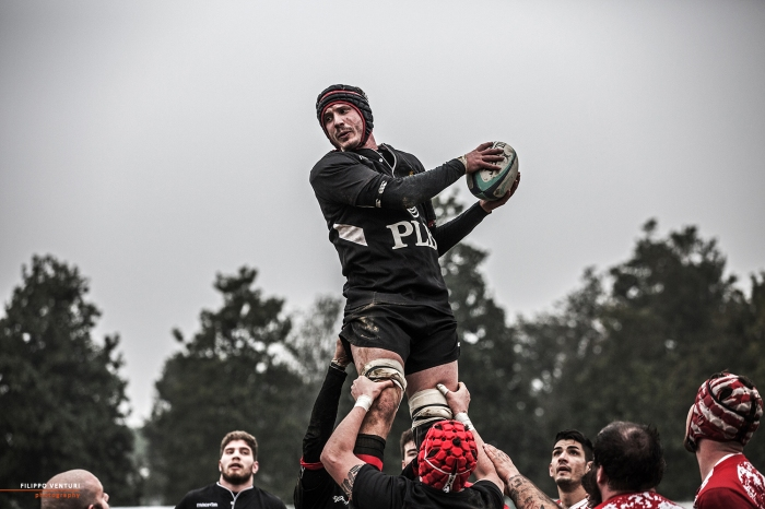 Rugby photo, 33