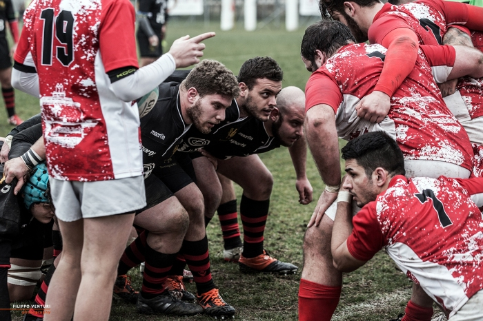 Rugby photo, 34