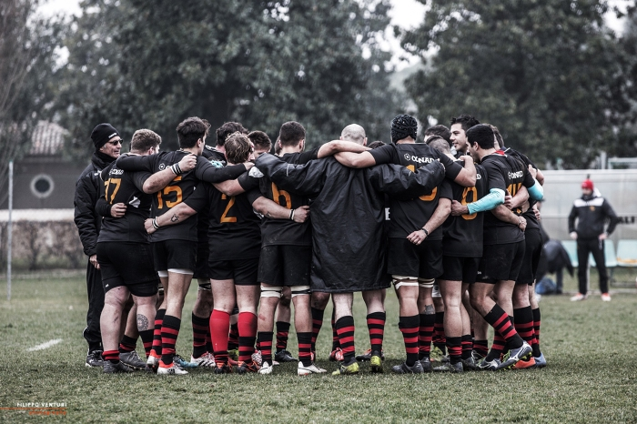 Rugby photo, 35
