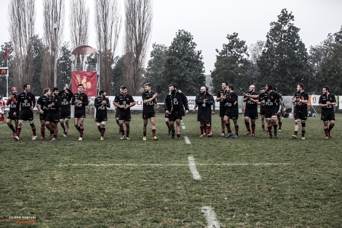 Rugby photo, 36