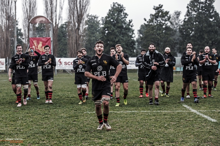 Rugby photo, 37