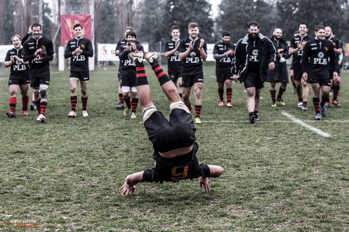 Rugby photo, 38