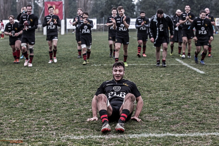 Rugby photo, 39