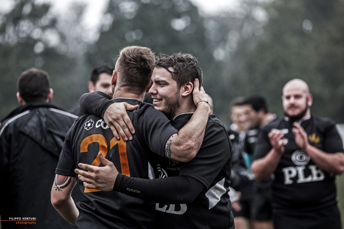 Rugby photo, 40