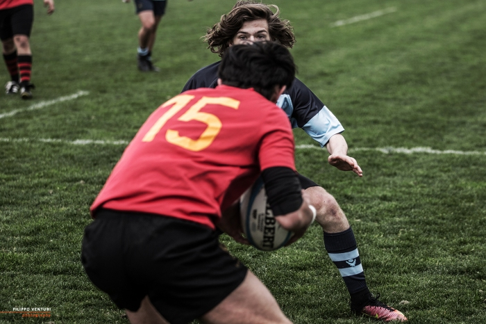 Best Rugby Photos, 14