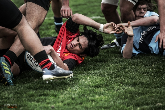 Best Rugby Photos, 15