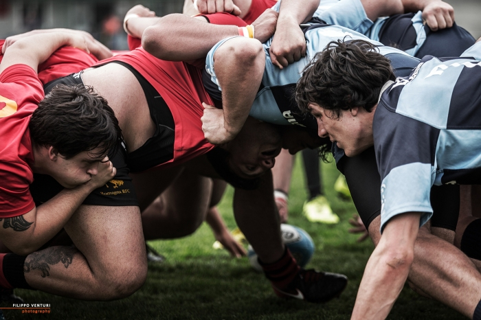 Best Rugby Photos, 17