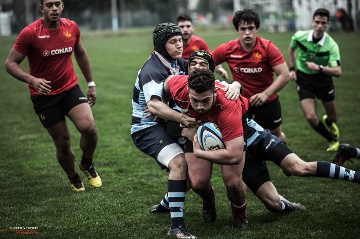 Best Rugby Photos, 31