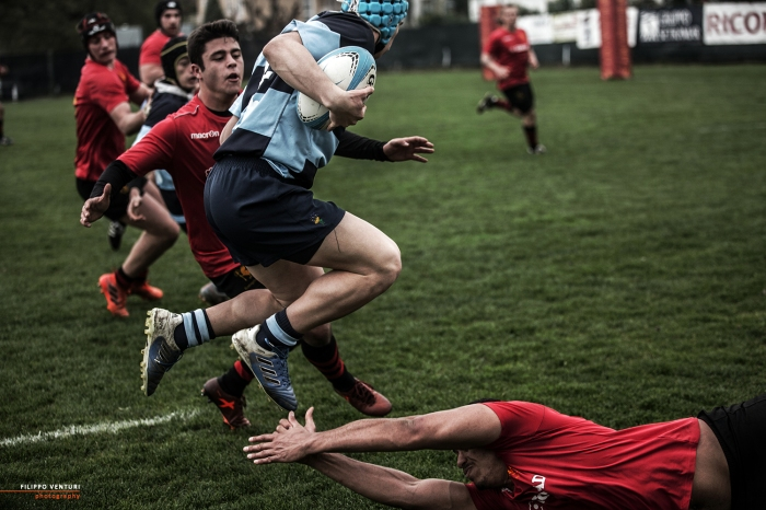 Best Rugby Photos, 57