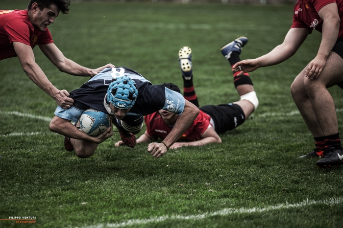 Best Rugby Photos, 61