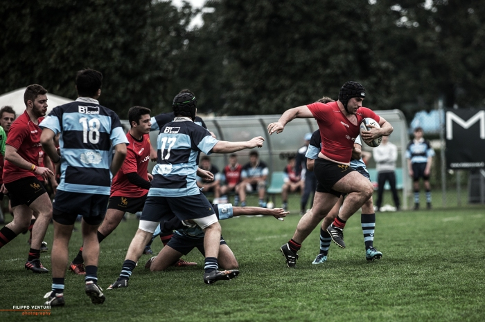 Best Rugby Photos, 65