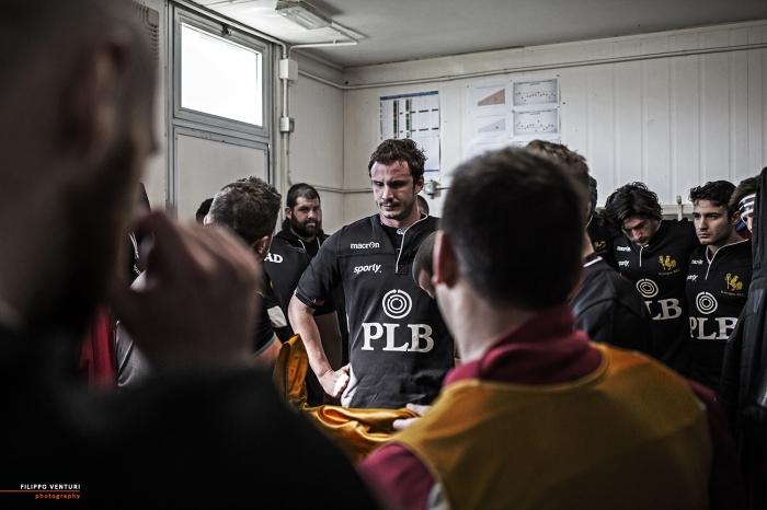 Romagna Rugby VS Pesaro, foto 1