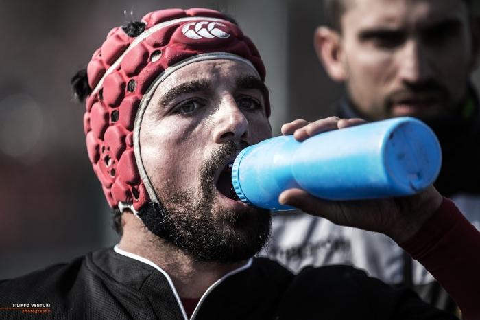 Romagna Rugby VS Pesaro, foto 24