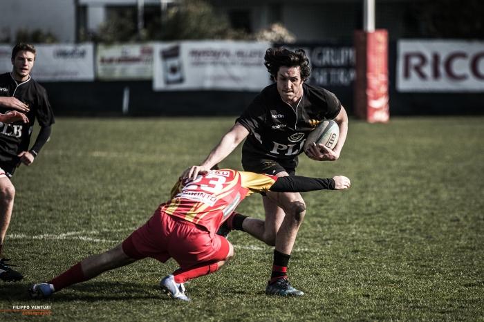 Romagna Rugby VS Pesaro, foto 37