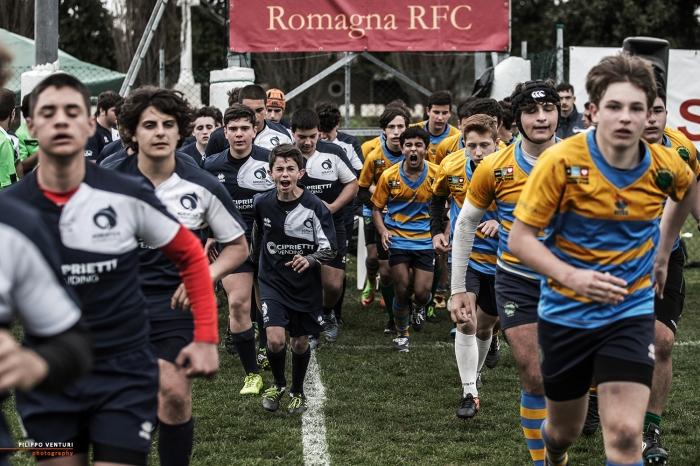 Six Regions Championship - photo 2