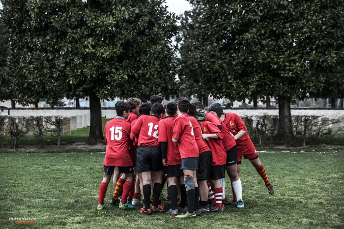 Rugby 6 Regions, photo 3