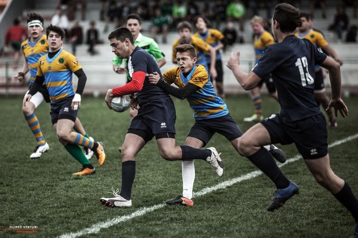 Six Regions Championship - photo 3