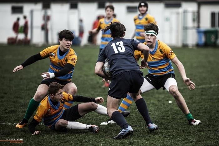 Six Regions Championship - photo 4