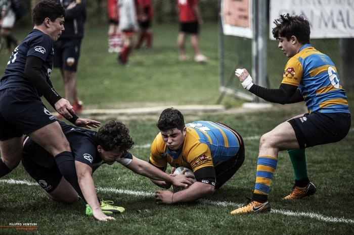 Six Regions Championship - photo 5