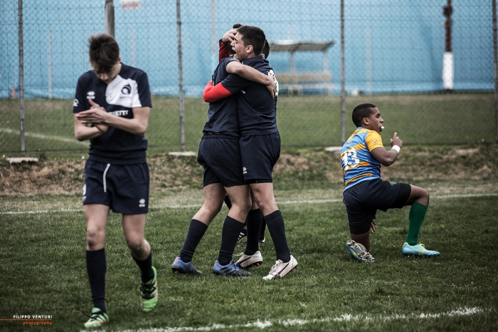 Six Regions Championship - photo 10