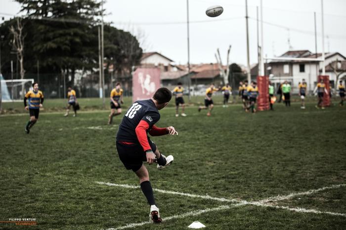 Six Regions Championship - photo 11