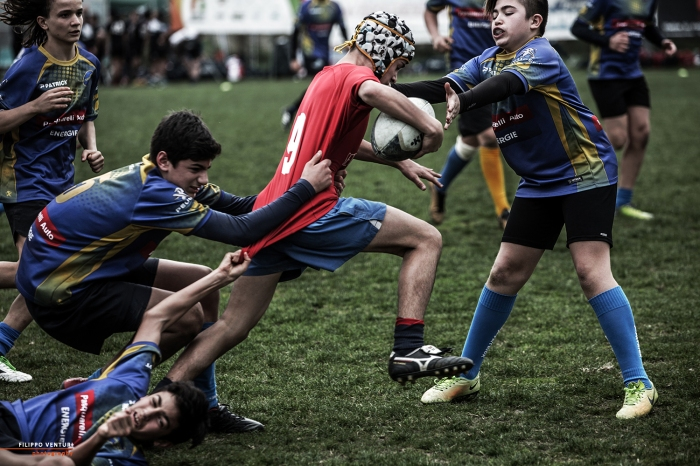 Rugby 6 Regions, photo 13