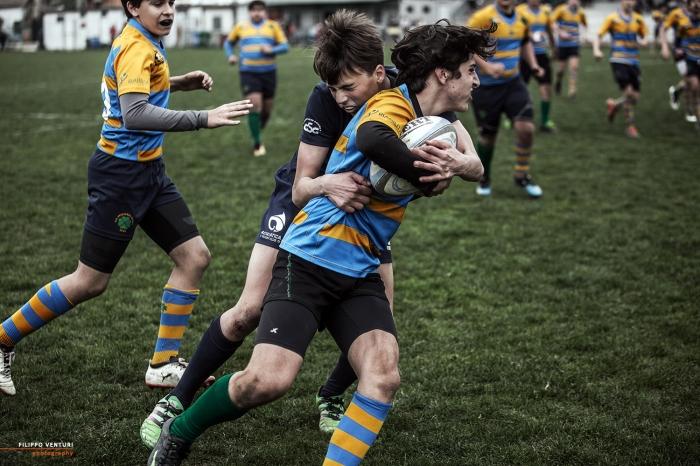 Six Regions Championship - photo 13