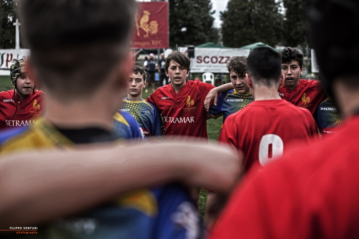 Rugby 6 Regions, photo 14