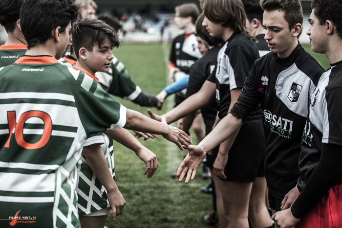 Rugby 6 Regions, photo 15