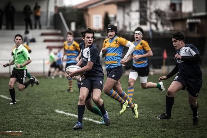 Six Regions Championship - photo 15