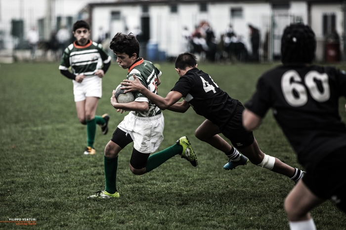 Rugby 6 Regions, photo 17