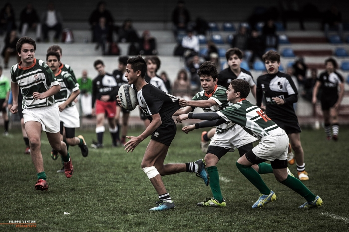 Rugby 6 Regions, photo 18