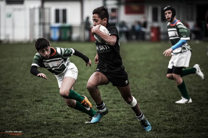 Rugby 6 Regions, photo 19