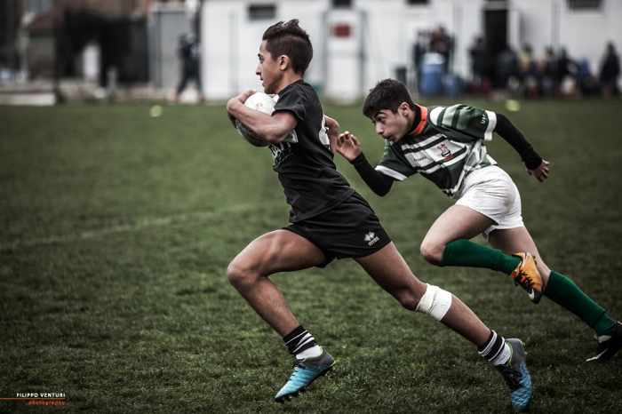 Rugby 6 Regions, photo 20