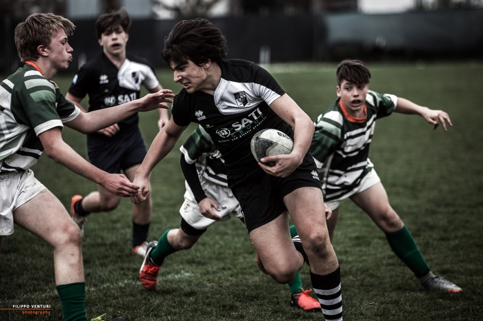Rugby 6 Regions, photo 21