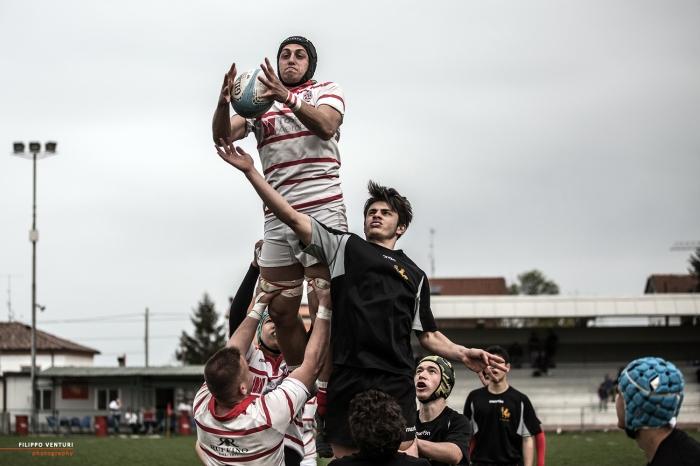 Six Regions Championship - photo 21