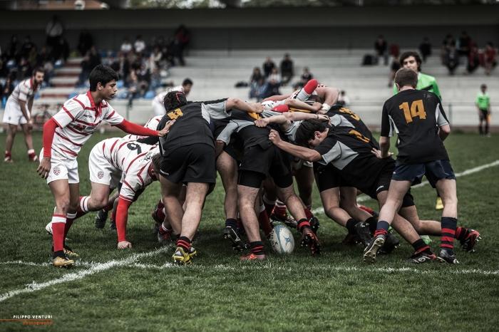 Six Regions Championship - photo 22