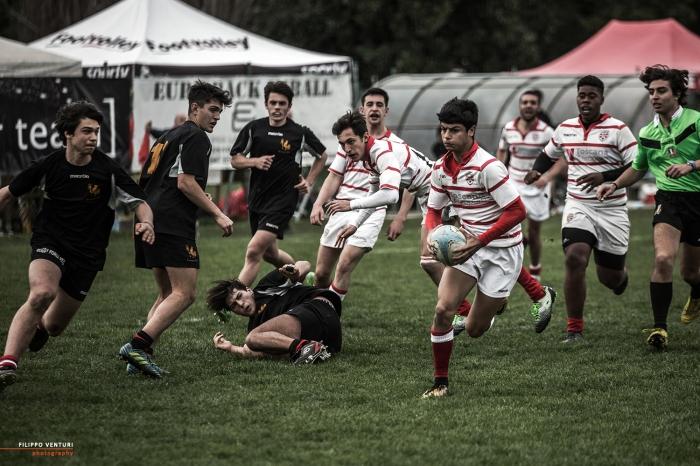 Six Regions Championship - photo 25