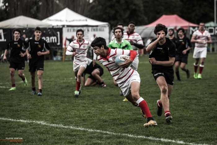 Six Regions Championship - photo 26
