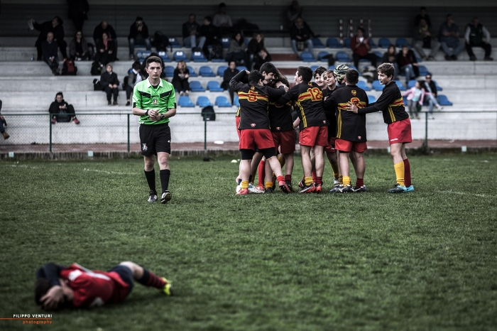 Rugby 6 Regions, photo 27