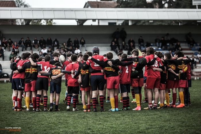 Rugby 6 Regions, photo 28