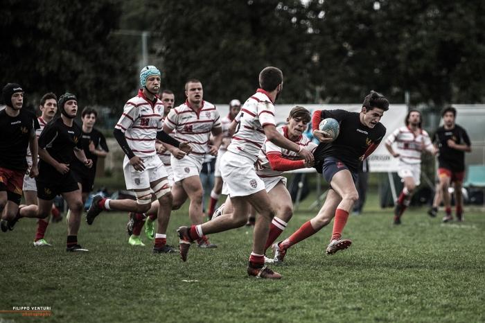 Six Regions Championship - photo 28
