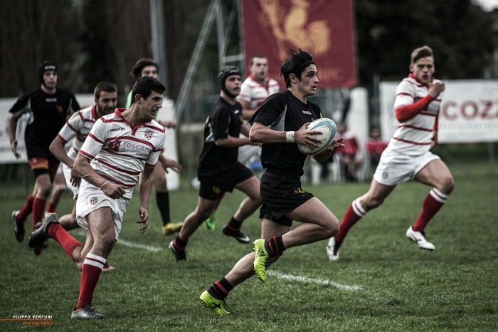 Six Regions Championship - photo 29
