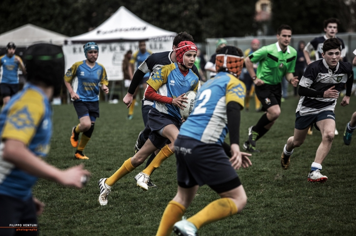 Rugby 6 Regions, photo 30
