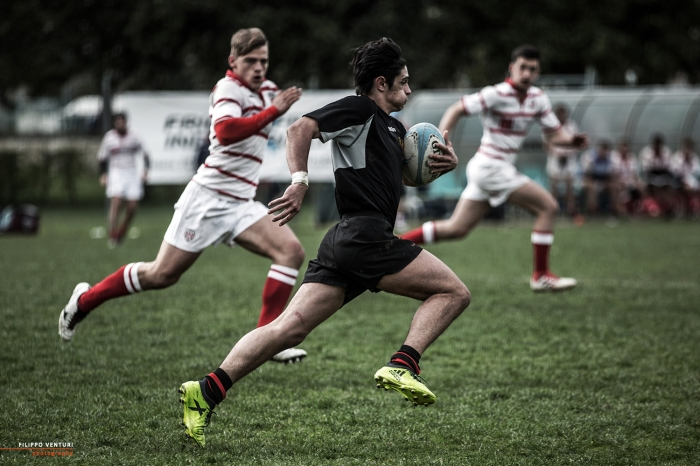 Six Regions Championship - photo 30