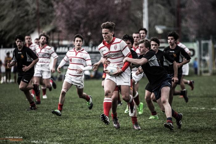 Six Regions Championship - photo 32