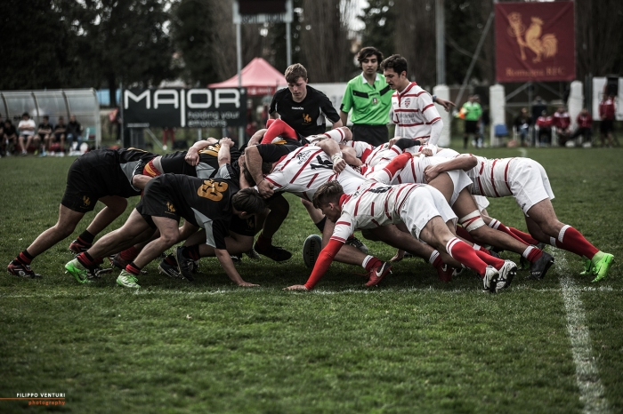 Six Regions Championship - photo 33