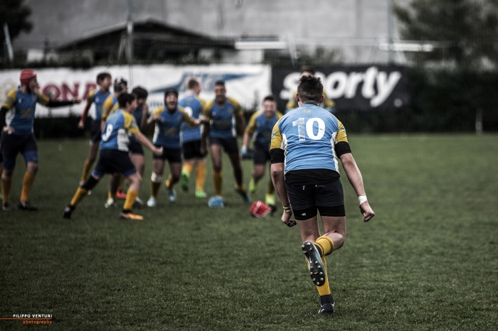 Rugby 6 Regions, photo 34