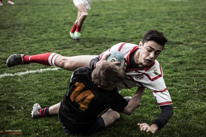 Six Regions Championship - photo 34