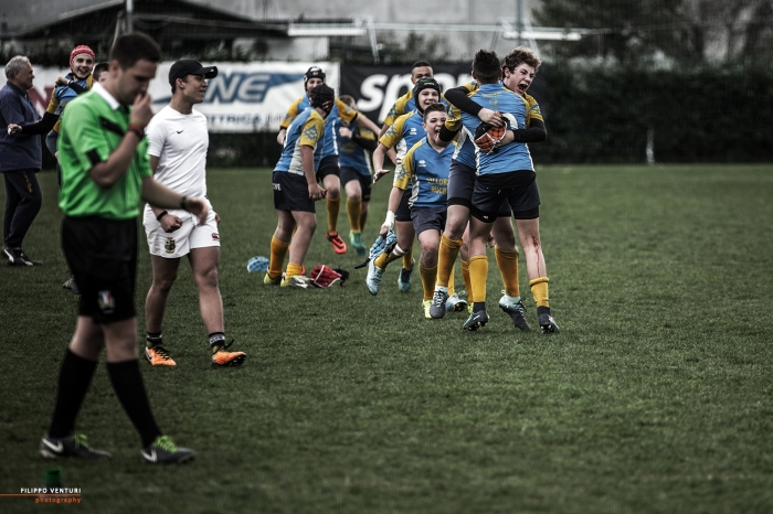 Rugby 6 Regions, photo 35